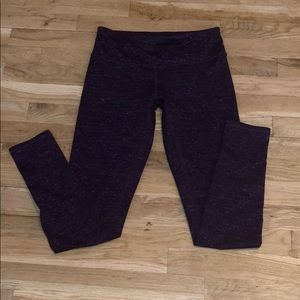 Pants - RBX Leggings